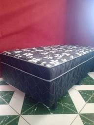 Cama Box NOVA Direto da Fábrica