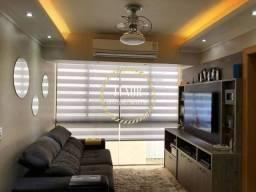 Apartamento 2 quartos, mobiliado, vaga coberta à venda no São Sebastião em Porto Alegre -