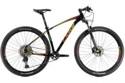 Bike Oggi Big Whell 7.2