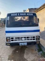 Título do anúncio: Caminhão agralhe 1986