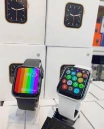 Smart Watch IWO W26