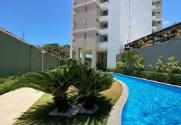 Título do anúncio: (EXR.64311) Apartamento com 3 suítes à venda no Luciano Cavalcante de 106m² :)