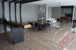 Título do anúncio: Apartamento 35 m² 1 Dormitório para Locação no Campo Belo