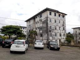 Título do anúncio: Apartamento para venda em Cajazeiras II com 2 quartos