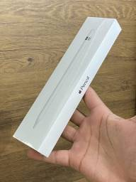 Título do anúncio: Apple Pencil Geração 1 - Lacrado, 1 ano de garantia! Até 12x no cartão