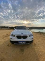 Título do anúncio: BMW X1 2013
