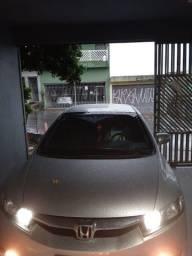 Honda Civic 2011/2011