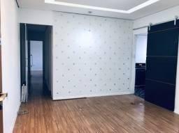 Título do anúncio: Ótimo apartamento 3 quartos no Caicara , próximo ao shoping Del Rey.