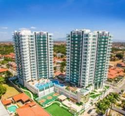 Título do anúncio: Vendo apartamento com 76m² 3 dormitórios no Luciano Cavalcante