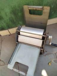 Título do anúncio: Duplicador Mimeógrafo Antigo - Máquina Xerox Estêncil