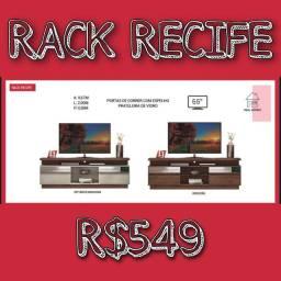 Rack recife rack recife rack recife real móveis ksndnjdnd