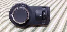 Vendo botão original GM tava num prisma