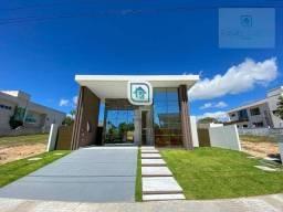 Fortaleza - Casa de Condomínio - Porto das Dunas