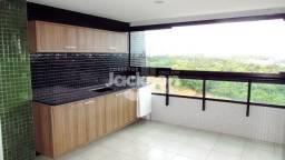 Título do anúncio: Apartamento 2/4 à vanda, na Paralela - Salvador - BA.
