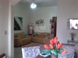 Título do anúncio: Apartamento à venda com 2 dormitórios em Tijuca, Rio de janeiro cod:REO387581
