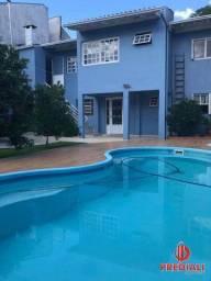 Casa para Venda em Sapucaia do Sul, Nova Sapucaia, 3 dormitórios, 1 suíte, 3 banheiros, 3