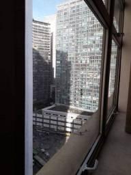 Título do anúncio: Sala para alugar, 28 m² por R$ 450,00/mês - Centro - Rio de Janeiro/RJ
