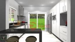 Título do anúncio: Casa para venda possui 180 metros quadrados com 3 quartos