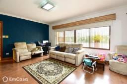 Título do anúncio: Casa à venda com 3 dormitórios em Vila arcadia, São paulo cod:27059