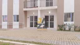 Apartamento com 2 dormitórios à venda, 58 m² por R$ 234.000,00 - Residencial Real Parque S