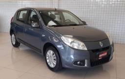 Renault Sandero Privilege 1.6 R$ 33.500,00
