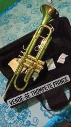 Título do anúncio: Trompete Prince