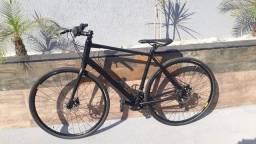 Título do anúncio: Bicicleta Aro 29 Completa Speed