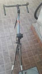 Kit Speed Caloi Strada