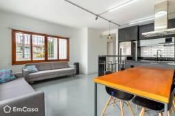 Título do anúncio: Casa à venda com 5 dormitórios em Jabaquara, São paulo cod:25182