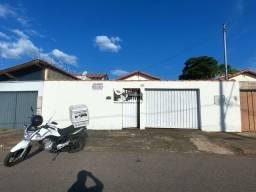 Casa para venda em excelente localização!