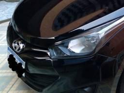 Hyundai hb 20 conforte Plus completo