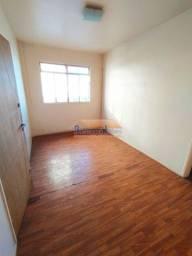Apartamento à venda com 2 dormitórios em Caiçara, Belo horizonte cod:46062