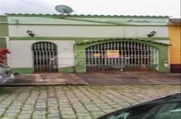 Título do anúncio: Casa à venda com 4 dormitórios em Centro, Antonina cod:140962