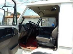 Título do anúncio: Caminhão VW 8.160 DRC 4x2