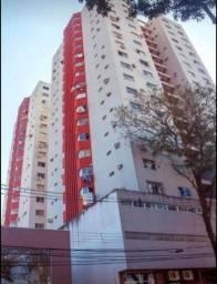 Apartamento Granprix