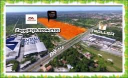 Loteamento Terras Horizonte- Invista já -@!@!