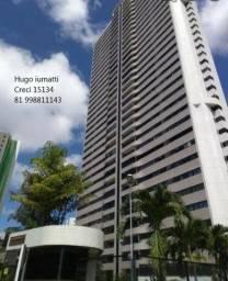 HI-Casa Forte |4qrts|2suites|4wc|200m²
