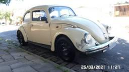 Fusca 1978 1600