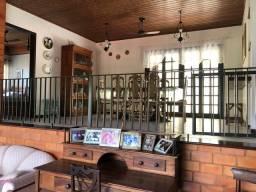 Título do anúncio: Casa de condomínio para venda com 200 metros quadrados com 4 quartos em Areal - Areal - RJ