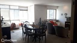 Apartamento à venda com 2 dormitórios em São conrado, Rio de janeiro cod:24485
