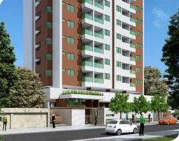 Título do anúncio: Apartamento - Hype Residence (Ponta Verde)