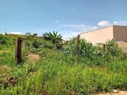 Título do anúncio: 02 Terrenos de 275m² (cada) no Jardim dos Ipês em Barra do Garças-MT
