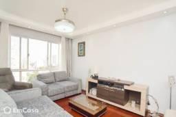 Apartamento à venda com 4 dormitórios em Santana, São paulo cod:22036