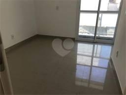 Título do anúncio: Apartamento à venda com 2 dormitórios em Tijuca, Rio de janeiro cod:REO387737