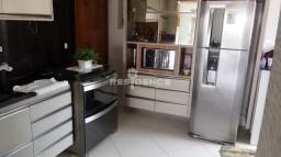 Apartamento à venda com 3 dormitórios em Praia de itapoã, Vila velha cod:2180V