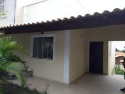 Linda casa independente e linear, perto da Lagoa e Vias de acesso
