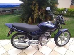 Honda Cg 125 KSE 2002 - 2002
