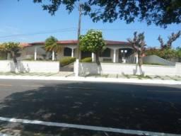 Casa Próximo Restaurante Nicolau