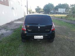 Renault Sandero 2011 - 2011
