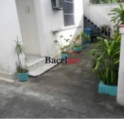 Casa à venda com 4 dormitórios em Tijuca, Rio de janeiro cod:TICA40024
